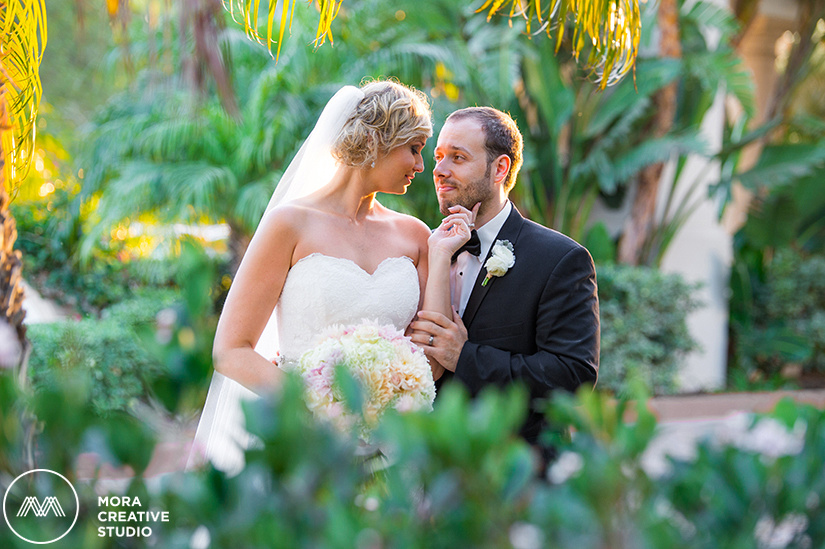 SPANISH_HILLS_WEDDING_PHOTOGRAPHY_0068