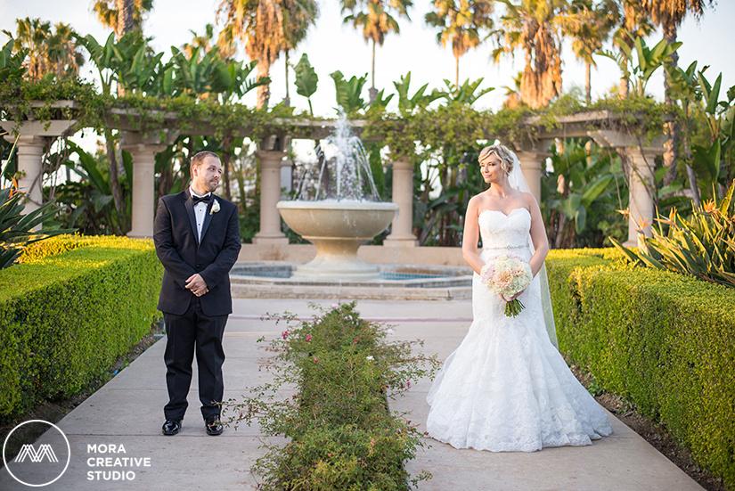SPANISH_HILLS_WEDDING_PHOTOGRAPHY_0069