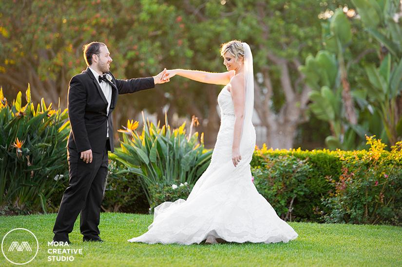 SPANISH_HILLS_WEDDING_PHOTOGRAPHY_0070