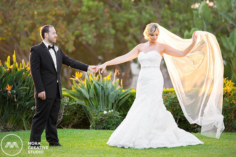 SPANISH_HILLS_WEDDING_PHOTOGRAPHY_0071