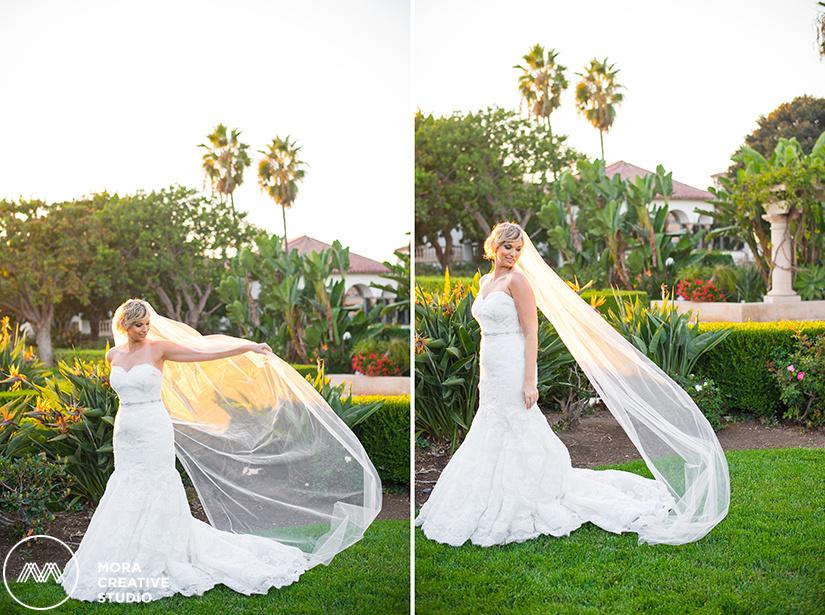 SPANISH_HILLS_WEDDING_PHOTOGRAPHY_0072