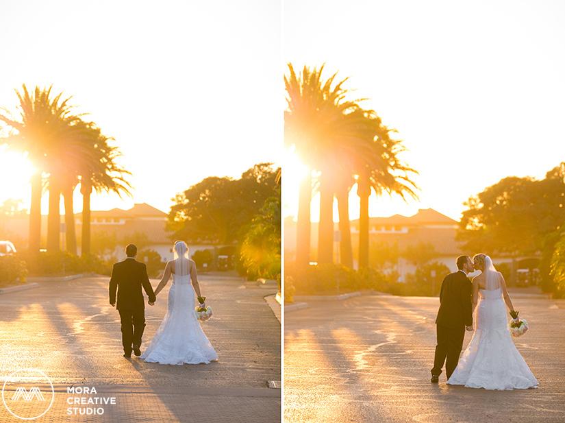 SPANISH_HILLS_WEDDING_PHOTOGRAPHY_0073