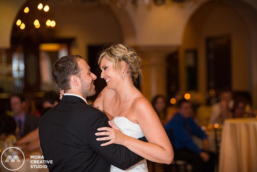 SPANISH_HILLS_WEDDING_PHOTOGRAPHY_0077