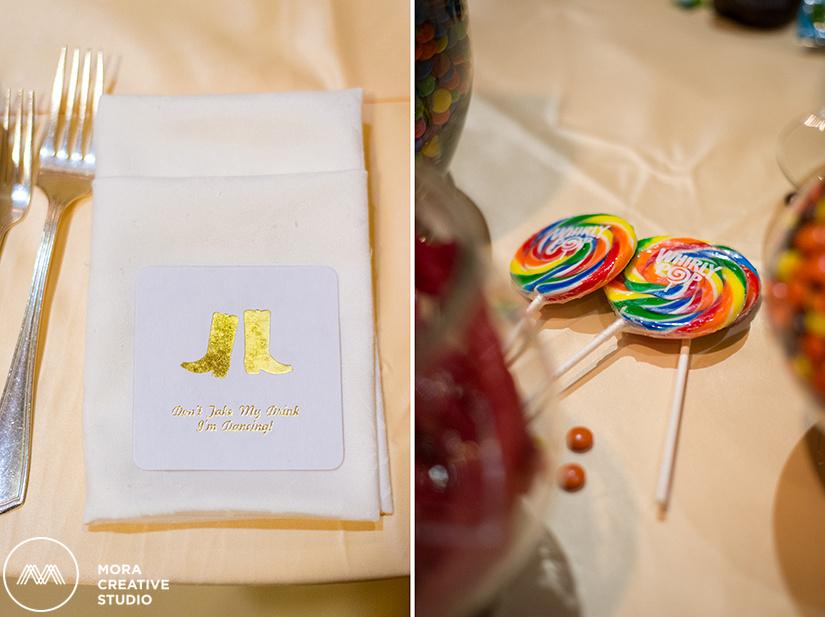 SPANISH_HILLS_WEDDING_PHOTOGRAPHY_0083