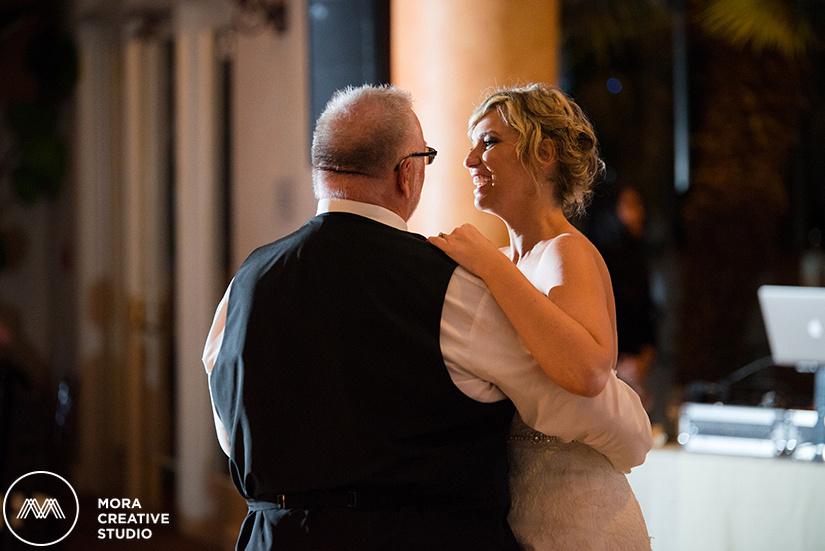 SPANISH_HILLS_WEDDING_PHOTOGRAPHY_0091