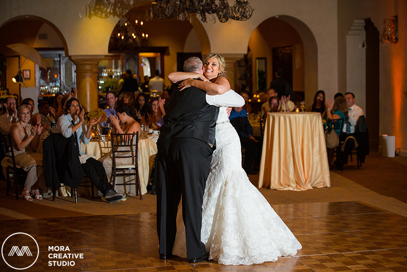 SPANISH_HILLS_WEDDING_PHOTOGRAPHY_0093