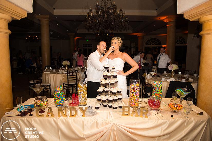 SPANISH_HILLS_WEDDING_PHOTOGRAPHY_0100
