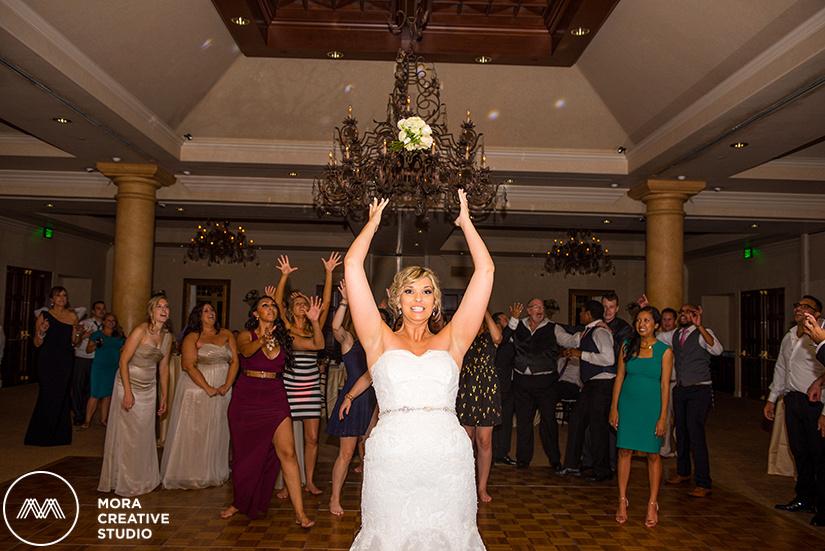 SPANISH_HILLS_WEDDING_PHOTOGRAPHY_0102