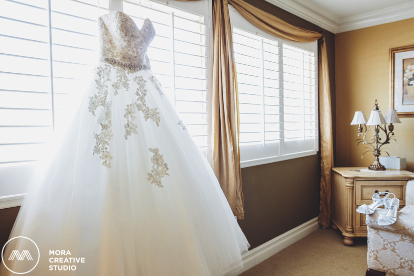 Renissance_Glendale_Middle_Eastern_Wedding_0002