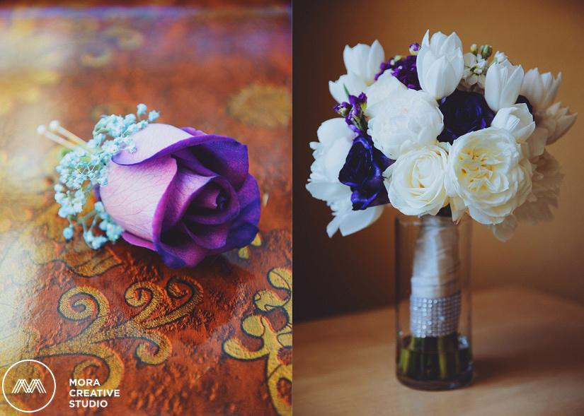 Renissance_Glendale_Middle_Eastern_Wedding_0005