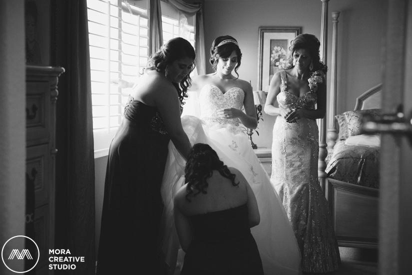 Renissance_Glendale_Middle_Eastern_Wedding_0011