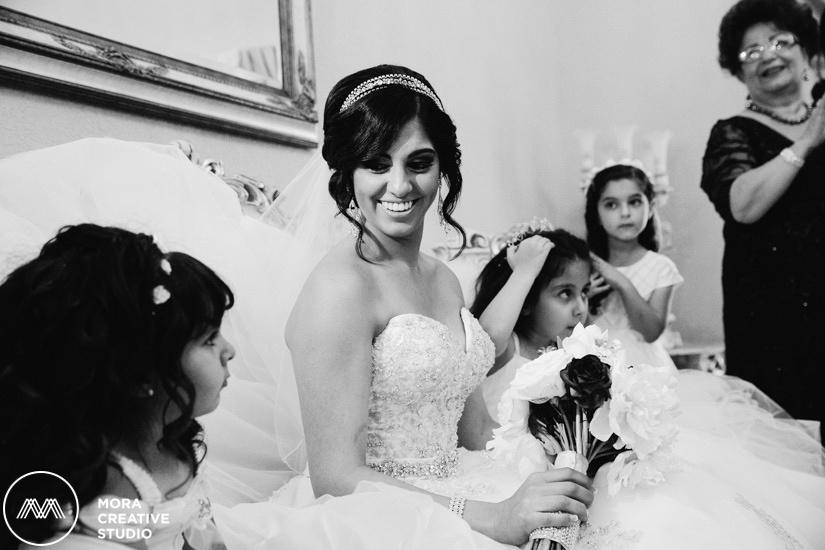 Renissance_Glendale_Middle_Eastern_Wedding_0019