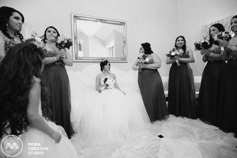 Renissance_Glendale_Middle_Eastern_Wedding_0018