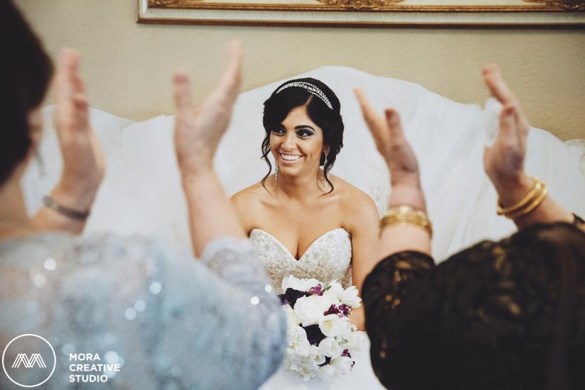 Renissance_Glendale_Middle_Eastern_Wedding_0020