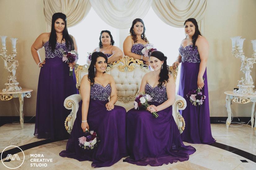 Renissance_Glendale_Middle_Eastern_Wedding_0024