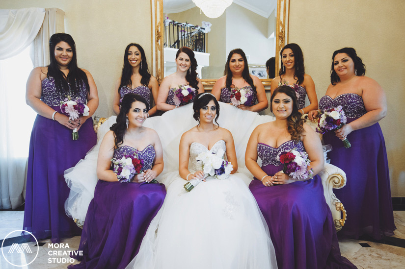 Renissance_Glendale_Middle_Eastern_Wedding_0025