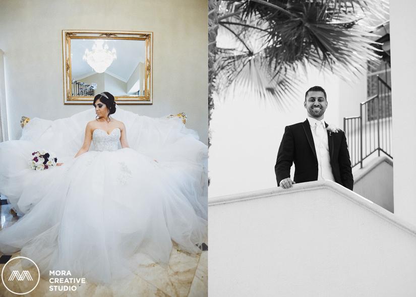 Renissance_Glendale_Middle_Eastern_Wedding_0026
