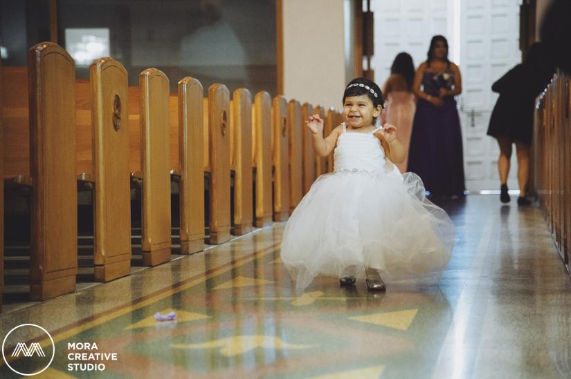 Renissance_Glendale_Middle_Eastern_Wedding_0036