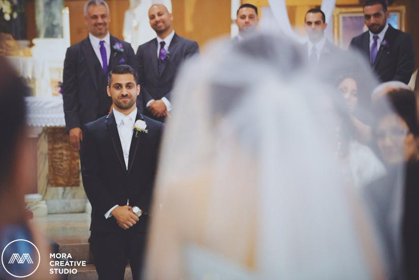 Renissance_Glendale_Middle_Eastern_Wedding_0040Z
