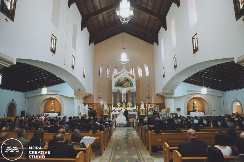 Renissance_Glendale_Middle_Eastern_Wedding_0044