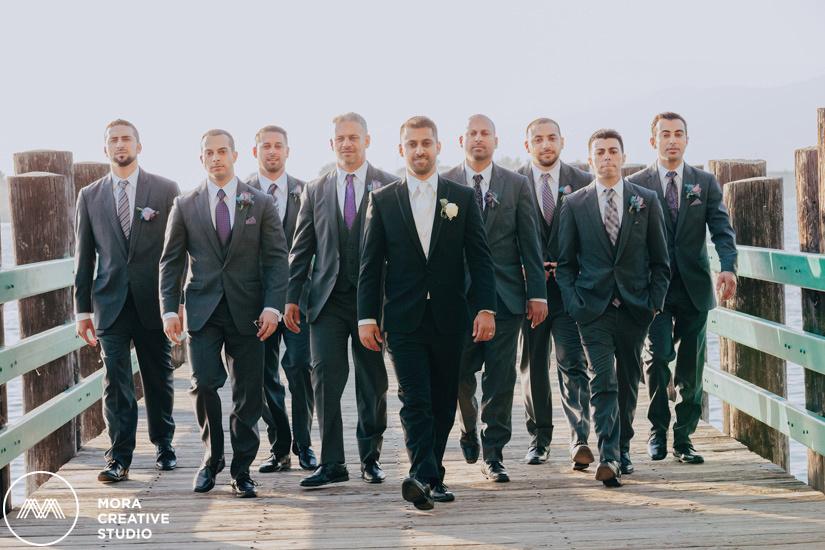 Renissance_Glendale_Middle_Eastern_Wedding_0050