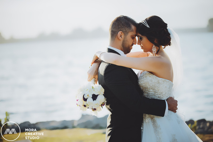 Renissance_Glendale_Middle_Eastern_Wedding_0052
