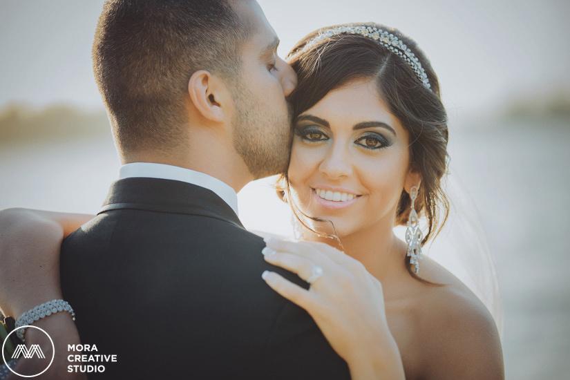 Renissance_Glendale_Middle_Eastern_Wedding_0054