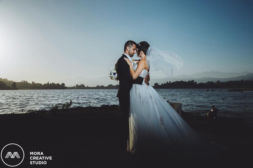 Renissance_Glendale_Middle_Eastern_Wedding_0057
