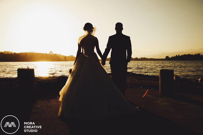 Renissance_Glendale_Middle_Eastern_Wedding_0060