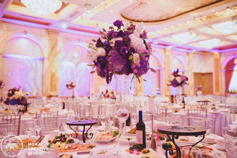 Renissance_Glendale_Middle_Eastern_Wedding_0065
