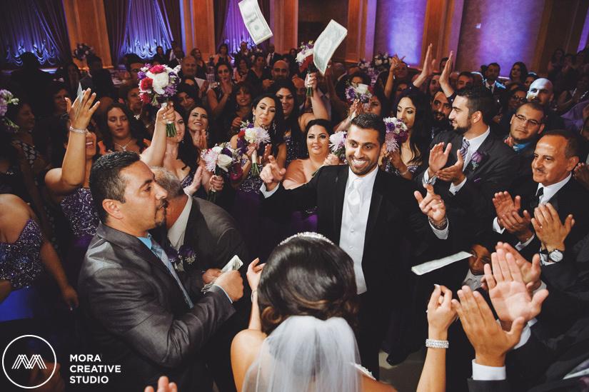 Renissance_Glendale_Middle_Eastern_Wedding_0071