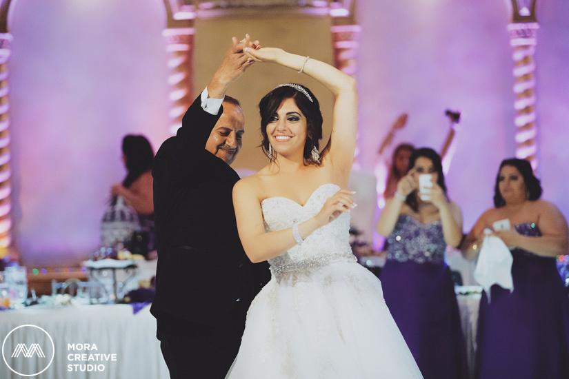Renissance_Glendale_Middle_Eastern_Wedding_0079