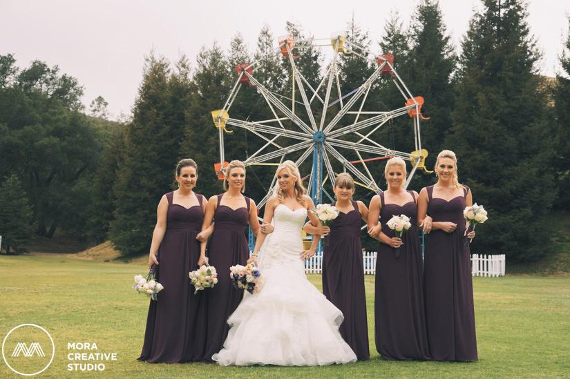 Calamigos_Ranch_Wedding_0018