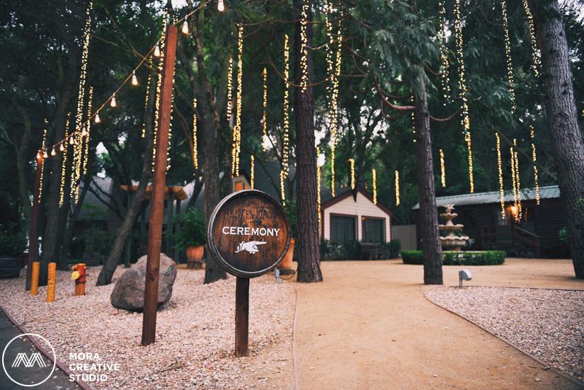 Calamigos_Ranch_Wedding_0021