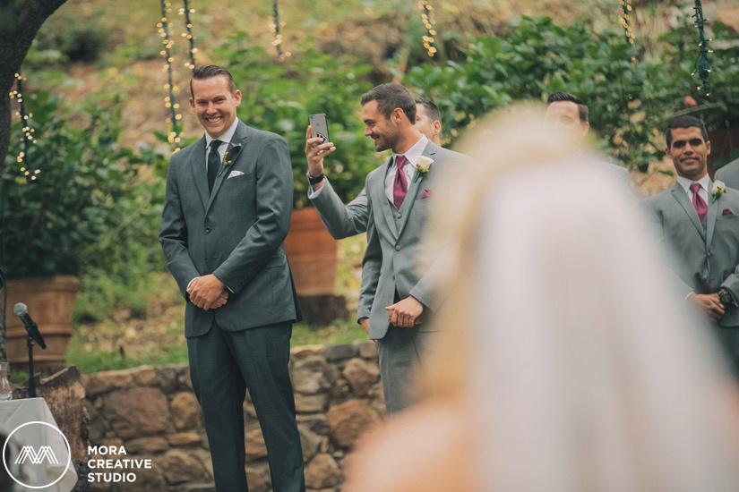Calamigos_Ranch_Wedding_0024
