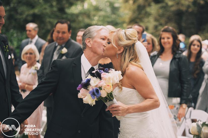 Calamigos_Ranch_Wedding_0025