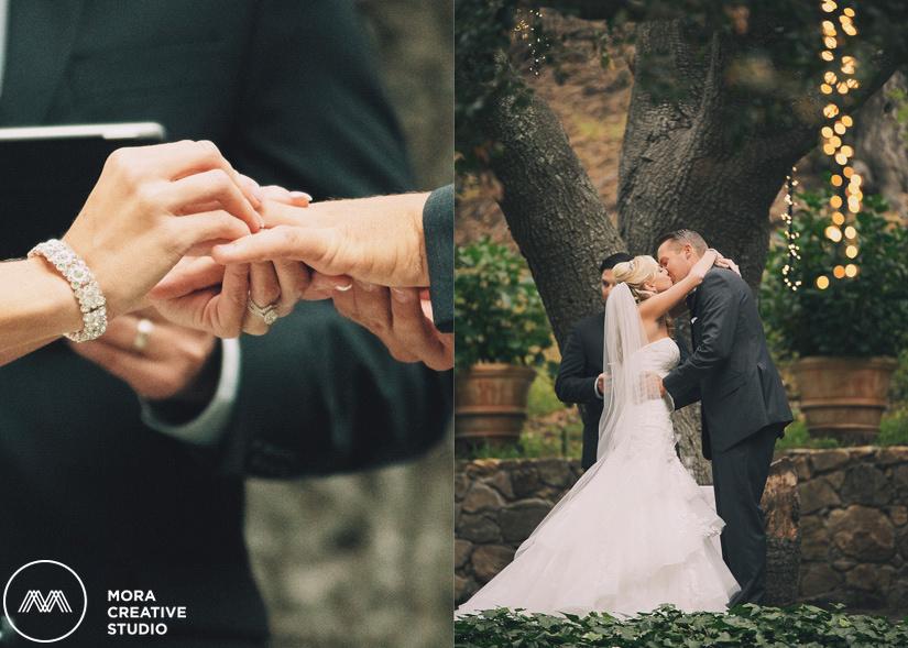 Calamigos_Ranch_Wedding_0030