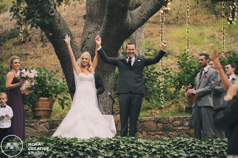 Calamigos_Ranch_Wedding_0031
