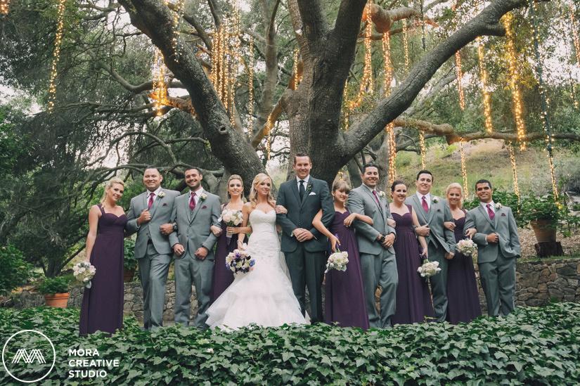 Calamigos_Ranch_Wedding_0035