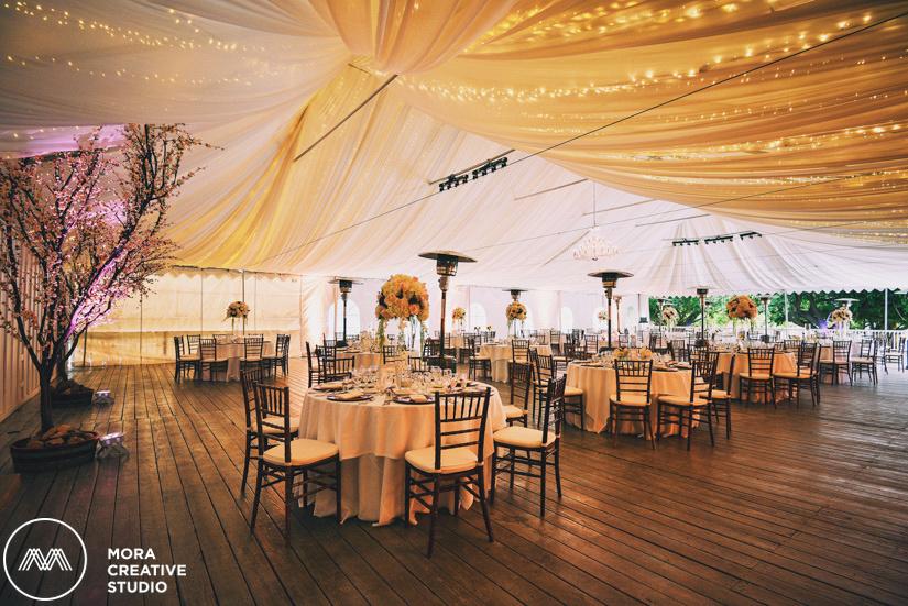 Calamigos_Ranch_Wedding_0037