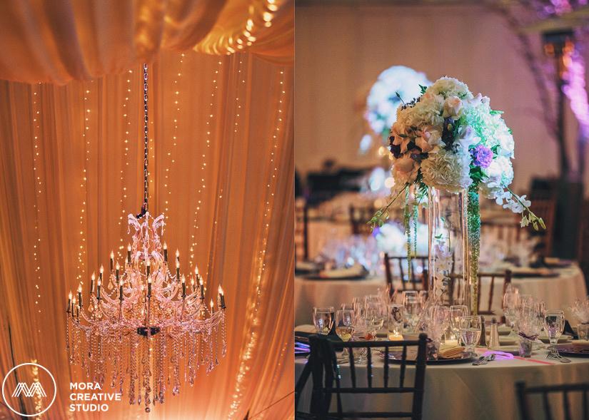 Calamigos_Ranch_Wedding_0038
