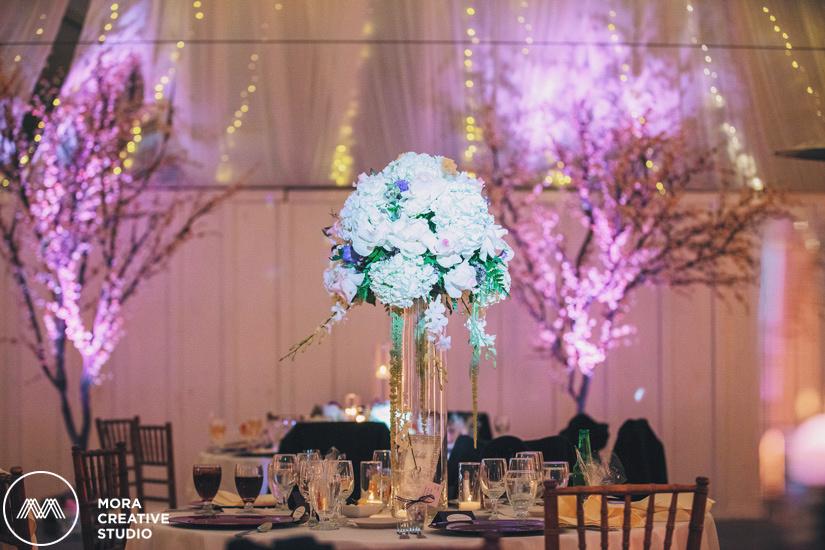 Calamigos_Ranch_Wedding_0041