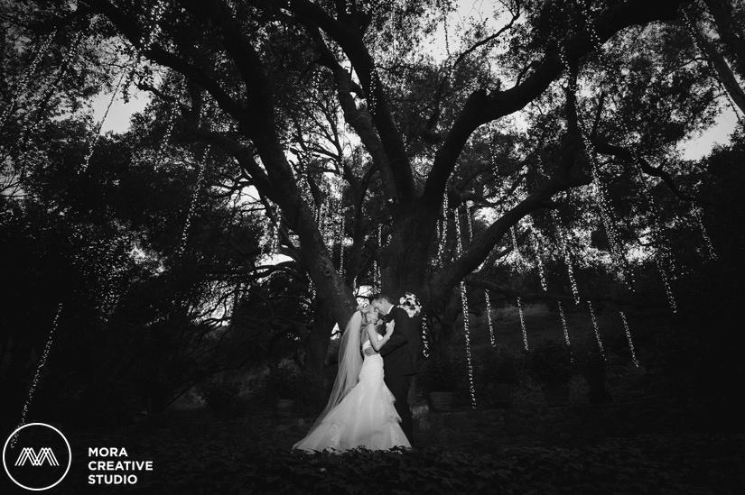 Calamigos_Ranch_Wedding_0043