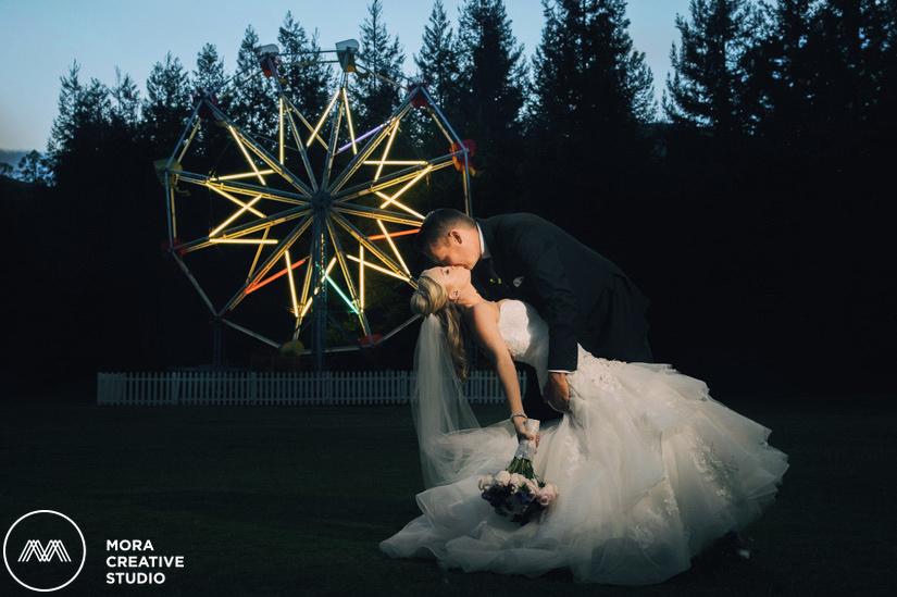 Calamigos_Ranch_Wedding_0044