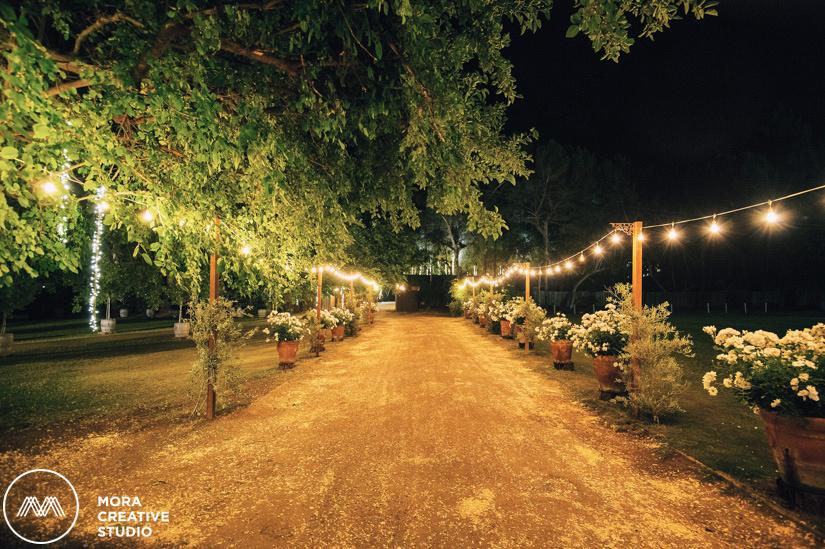 Calamigos_Ranch_Wedding_0046