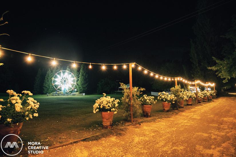 Calamigos_Ranch_Wedding_0047