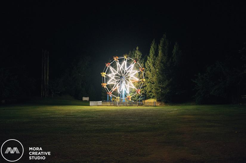 Calamigos_Ranch_Wedding_0048