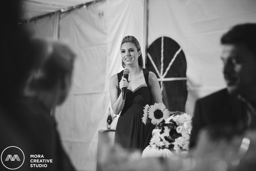 Calamigos_Ranch_Wedding_0053