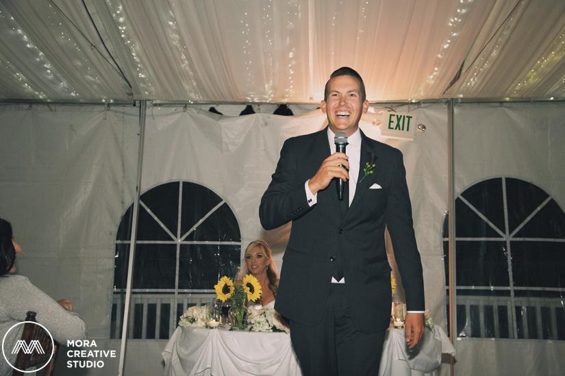 Calamigos_Ranch_Wedding_0057