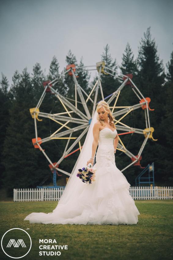 Calamigos_Ranch_Wedding_0017